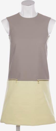Victoria Beckham Dress in XS in Brown, Item view