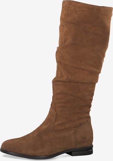 TAMARIS Boots in Brown, Item view
