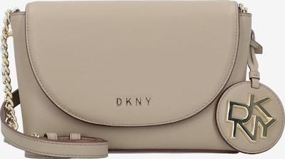 DKNY Umhängetasche 'Dayna' in beige, Produktansicht