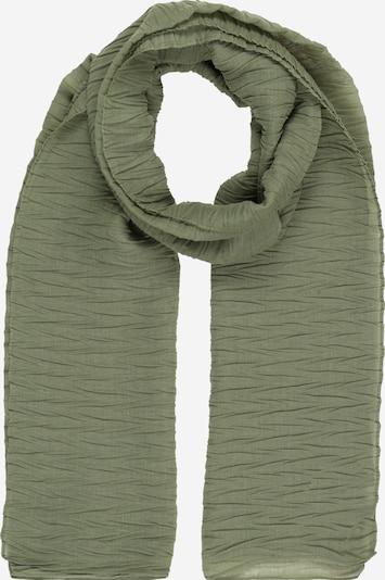 ESPRIT Schal in khaki, Produktansicht