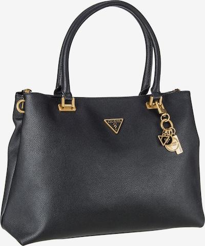 GUESS Handtasche 'Destiny' in schwarz, Produktansicht