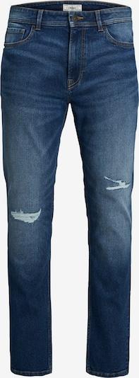 Produkt Jeans in de kleur Blauw denim, Productweergave