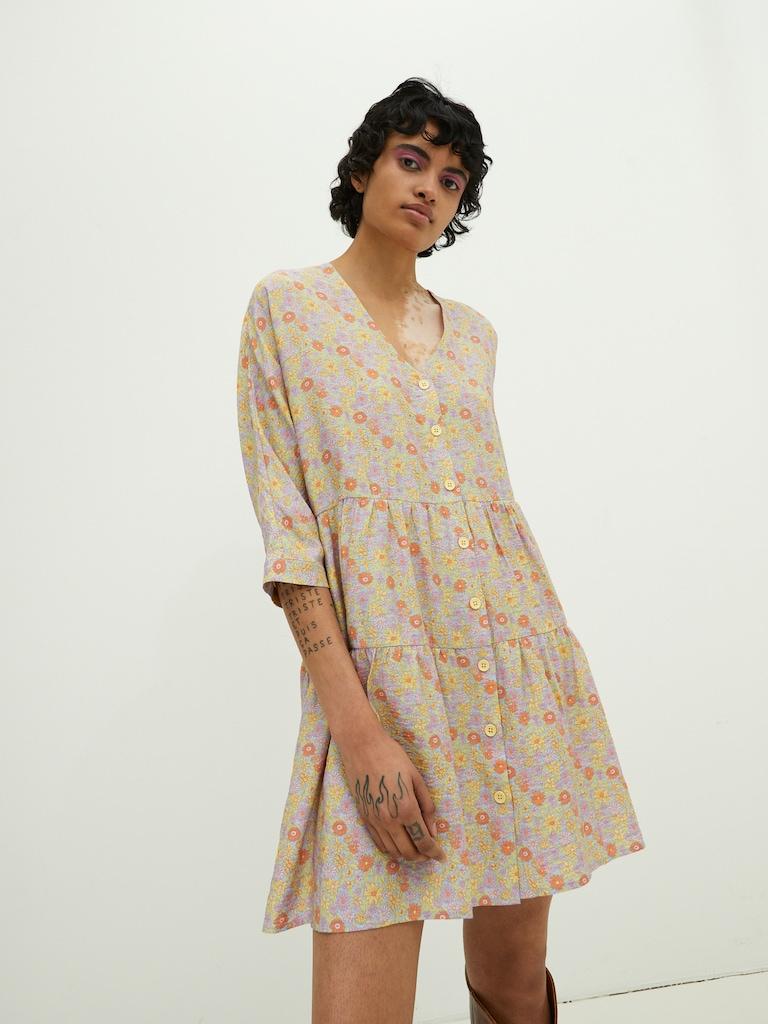 Kleid 'Marisa'