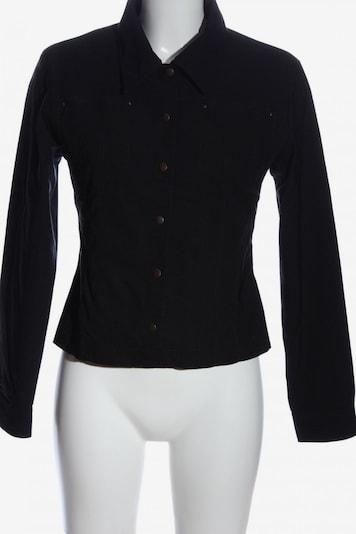 Vestino Kurzjacke in M in schwarz, Produktansicht