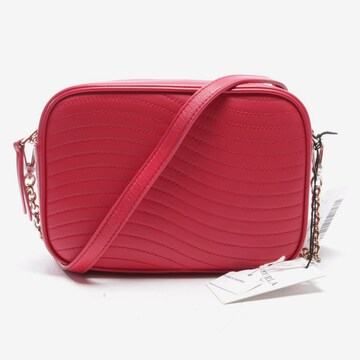FURLA Abendtasche in One Size in Pink