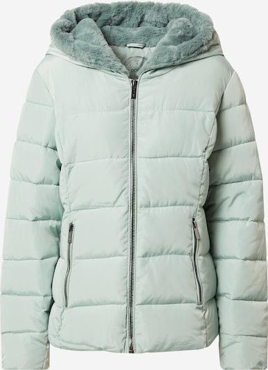 Hailys Zimní bunda 'Soela' - mátová, Produkt