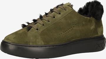 PETER KAISER Sneakers in Green