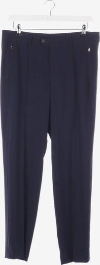 BOGNER Hosenanzug in XL in dunkelblau, Produktansicht
