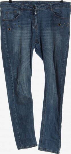 Anastacia by s.Oliver Jeans in 32-33 in Blue, Item view