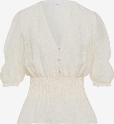 IVY & OAK Bluza u bijela, Pregled proizvoda