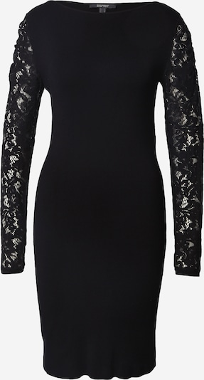 Esprit Collection Dress in black, Item view