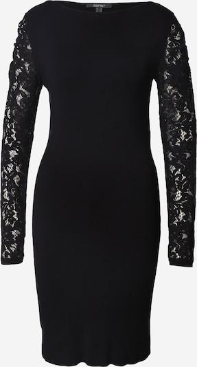 Abito Esprit Collection di colore nero, Visualizzazione prodotti