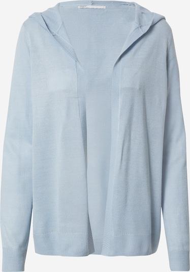 ONLY Cárdigan 'Amalia' en azul claro, Vista del producto