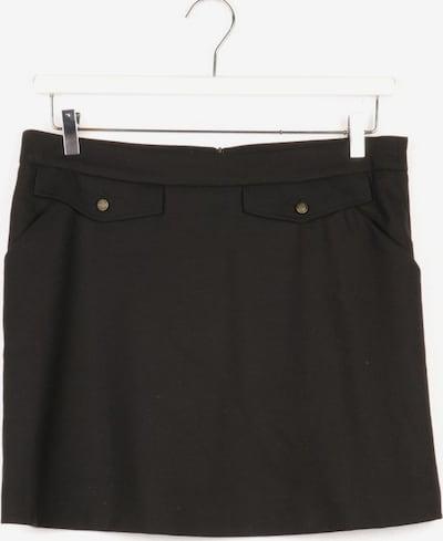 Monocrom Skirt in L in Black, Item view