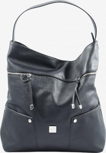 Soccx Bag in One size in Black, Item view