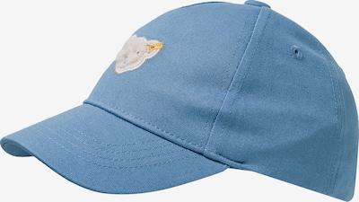STEIFF Cap in blau, Produktansicht