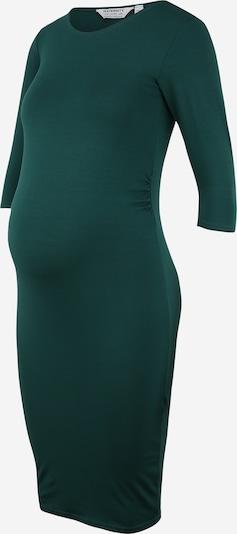 Dorothy Perkins Maternity Šaty - zelená, Produkt