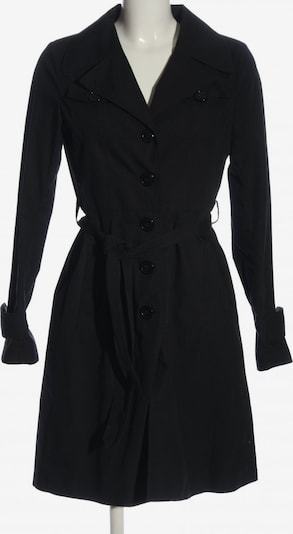 H&M Jacket & Coat in M in Black, Item view