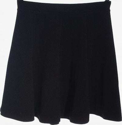 Anna Field Minirock in M in schwarz, Produktansicht