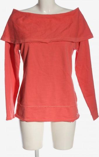 VENICE BEACH Sweatshirt in M in pink, Produktansicht