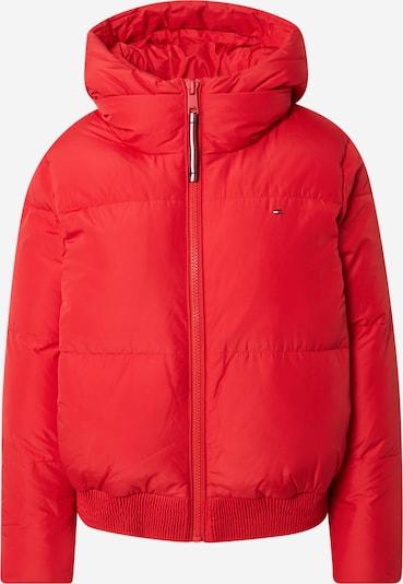 TOMMY HILFIGER Between-Season Jacket in Red, Item view