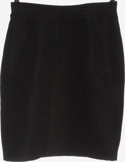 Rena Lange Bleistiftrock in M in schwarz, Produktansicht