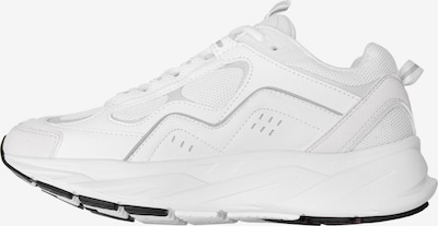 FILA Boots in White, Item view