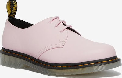 Dr. Martens Lace-up shoe '1461 ICED' in Pink, Item view