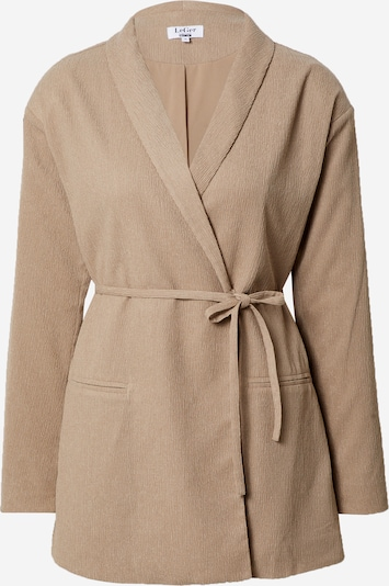 LeGer by Lena Gercke Blazer 'Mona' in Taupe, Item view