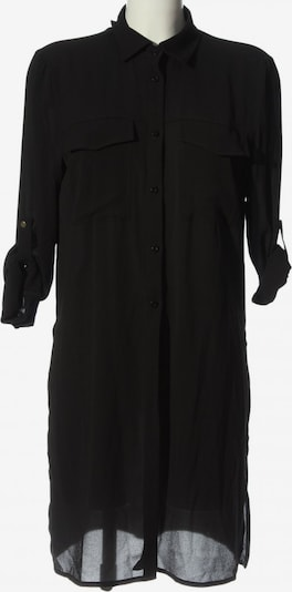 miss miss by Valentina Blouse & Tunic in S in Black, Item view
