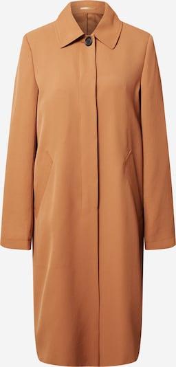 Filippa K Between-seasons coat 'Wells' in Light brown, Item view