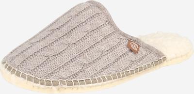 espadrij l´originale Papuče u bež, Pregled proizvoda