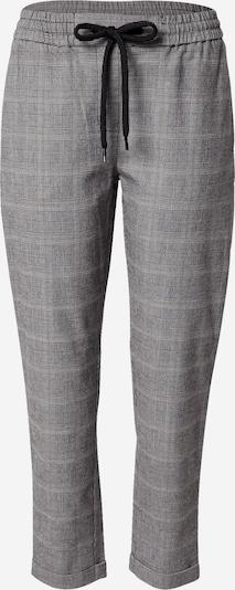 Kelnės iš Marc O'Polo DENIM , spalva - juoda / balta, Prekių apžvalga