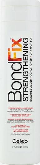Celeb Luxury Conditioner 'Strengthening' in, Produktansicht
