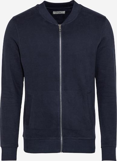 Džemperis iš EDC BY ESPRIT , spalva - tamsiai mėlyna, Prekių apžvalga