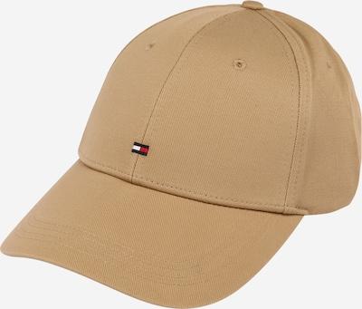 TOMMY HILFIGER Čiapka - farba ťavej srsti, Produkt