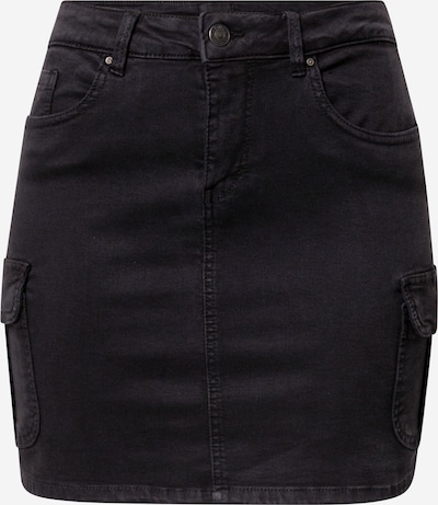 ONLY Sukňa 'MISSOURI' - čierna, Produkt