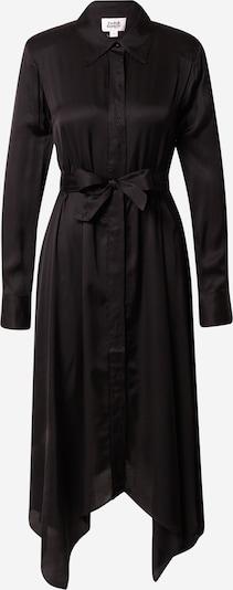Twist & Tango Shirt dress 'Floriza' in Black, Item view