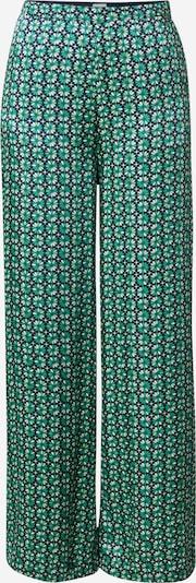 Pantaloni 'PAULA' Pepe Jeans pe verde, Vizualizare produs