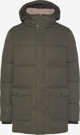 G.I.G.A. DX by killtec Outdoor jacket in Khaki, Item view