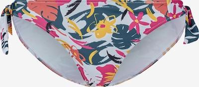 Skiny Braga de bikini 'Rio Summer Breeze' en mezcla de colores, Vista del producto