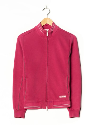 Champion Authentic Athletic Apparel Sportjacke in M in pitaya, Produktansicht