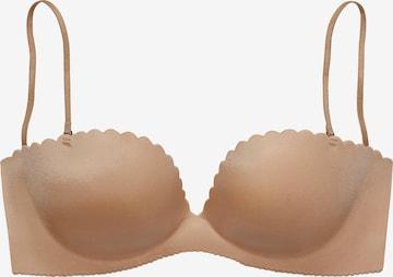 LASCANA BH i beige