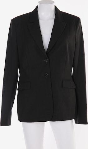 MEXX Blazer in XL in Black