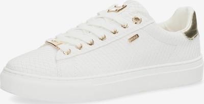 Sneaker bassa 'CRISTA' MEXX di colore bianco, Visualizzazione prodotti