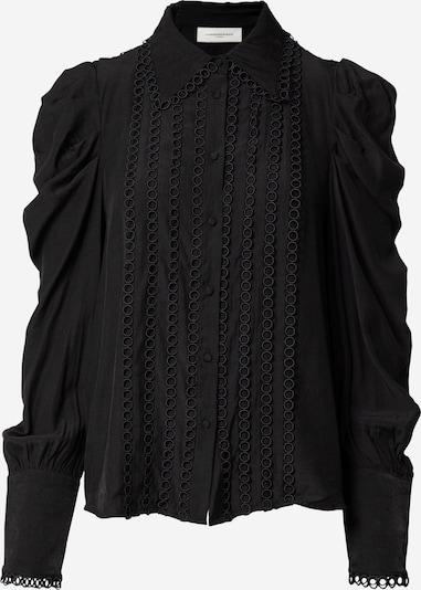 Copenhagen Muse Bluza 'CMULTRA-SH2' u crna, Pregled proizvoda