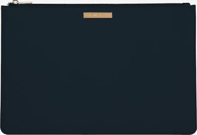 CAMYS CONCEPT CAMYS CONCEPT Organizer in blau, Produktansicht
