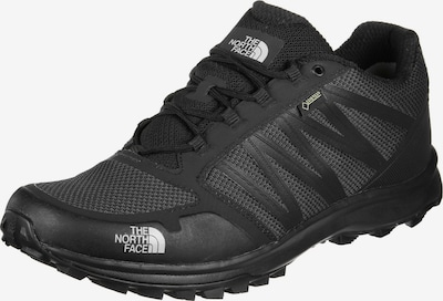 THE NORTH FACE Wanderschuhe ' Litewave FP GTX ' in schwarz, Produktansicht