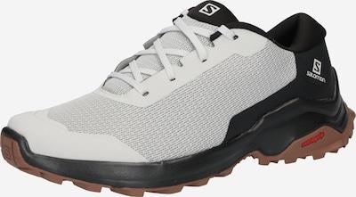 SALOMON Buty do biegania 'X REVEAL' w kolorze czarny / białym, Podgląd produktu