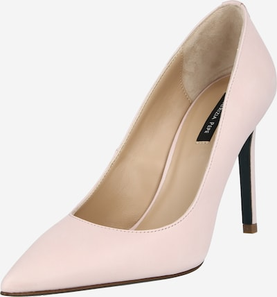 PATRIZIA PEPE Pumps in pink, Item view